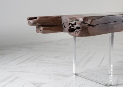 Faisal-Malik-furniture-4