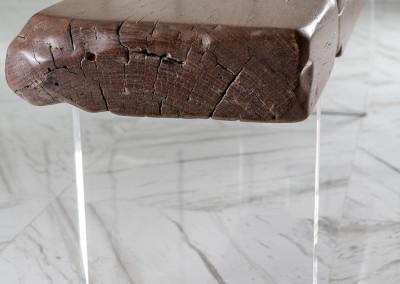 Faisal-Malik-furniture-8