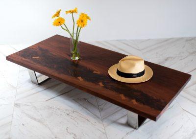Phoenix Low Table
