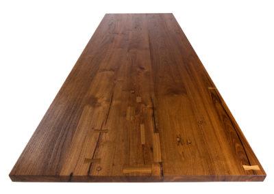 Faisal Malik Design - WoodPorn - Handmade Reclaimed Teak Wood Dining Table Furniture Maker Bangkok Thailand .2