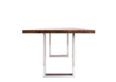 Faisal Malik Design - WoodPorn - Handmade Reclaimed Teak Wood Dining Table Furniture Maker Bangkok Thailand .4