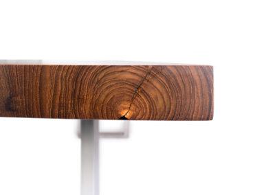 Faisal Malik Design - WoodPorn - Handmade Reclaimed Teak Wood Dining Table Furniture Maker Bangkok Thailand .6