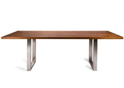 Faisal Malik Design - WoodPorn - Handmade Reclaimed Teak Wood Dining Table Furniture Maker Bangkok Thailand .8