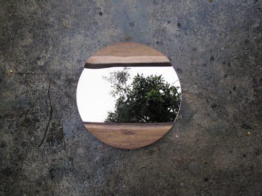 Planet Mirror