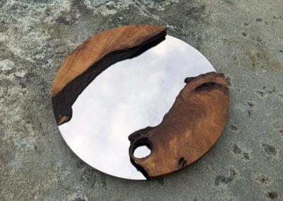 Planet Mirror 1