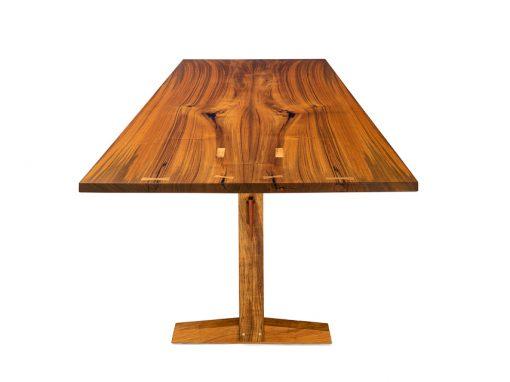 Heritage Table No.4 – USD 10,000