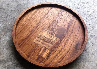 Faisal.Malik.Design.Artist.Bespoke.Dining.Table.Custom.Furniture.Maker.Handmade.Bangkok.Thailand
